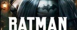 Batman: Gotham by Gaslight online