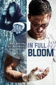 In Full Bloom 2020