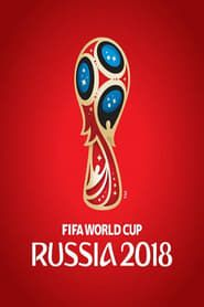 FIFA World Cup Draw 2018 streaming vf