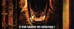 Grizzli, le monstre de la forêt online