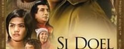 Si Doel The Movie online
