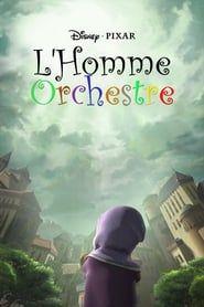 L'Homme-Orchestre