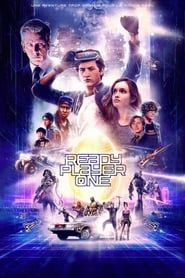 Ready Player One 2016