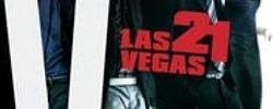 Las Vegas 21 online