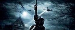 Resident Evil : Vendetta online