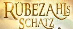 Rübezahls Schatz online