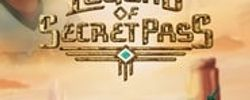 The Legend of Secret Pass online