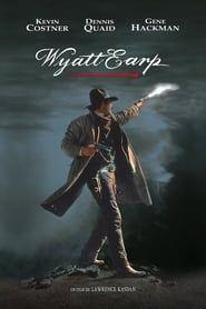 Wyatt Earp 2019