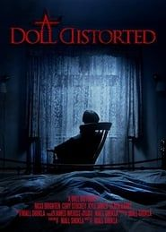 A Doll Distorted