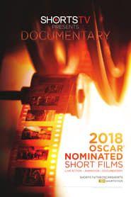 2018 Oscar Nominated Short Films: Documentary streaming vf