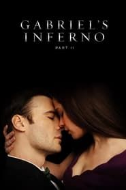 Gabriel's Inferno Part II streaming
