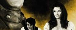 Les horreurs de Frankenstein online