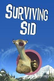 Sid : Opération survie