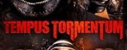 Tempus Tormentum online