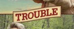 Trouble online