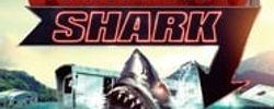 Trailer Park Shark online