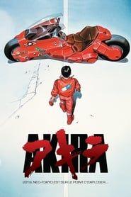 Akira 1992