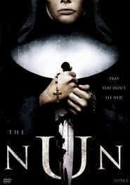 The Nun Full online