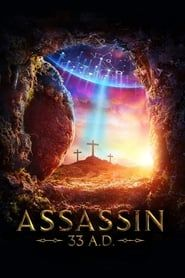 Assassin 33 A.D. 2019