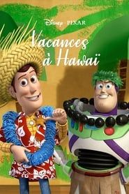Vacances à Hawaï