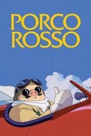 Porco Rosso 2011