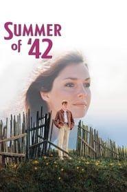 Un été 42 streaming