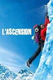 L'Ascension