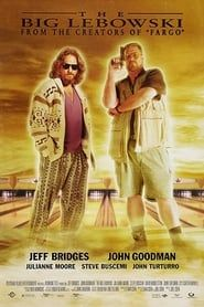 The Making of The Big Lebowski streaming