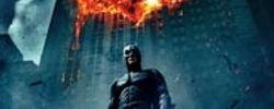 The Dark Knight : Le Chevalier noir online