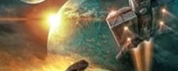 Alien Expedition online