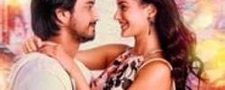 Raju Gadu online
