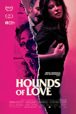 Love Hunters 2017 film complet