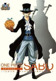 One Piece : Épisode de Sabo : Le Lien Entre Les 3 Frères - Les Retrouvailles Miraculeuses et La Volonté Héritée