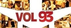Vol 93 online