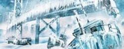 Tempête de glace online