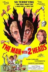 The Man with Two Heads