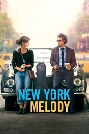 New York Melody 2015