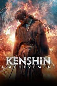 Kenshin : L'Achèvement 2019