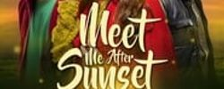 Meet Me After Sunset online