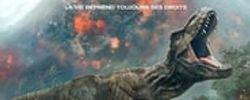Jurassic World : Fallen Kingdom online