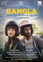Bangla streaming