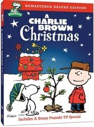 A Christmas Miracle: The Making of a Charlie Brown Christmas