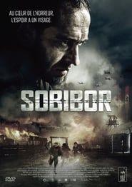 Sobibor 1992