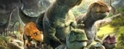 점박이 한반도의 공룡 2: 새로운 낙원 online
