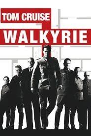Walkyrie 1992