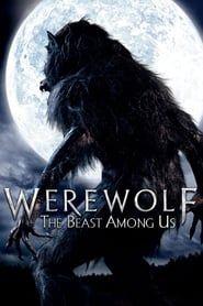 Werewolf : La nuit du loup-garou streaming