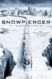 Snowpiercer : le Transperceneige 2014