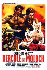 Hercule contre Moloch streaming