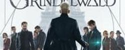 Les Animaux fantastiques : Les Crimes de Grindelwald online