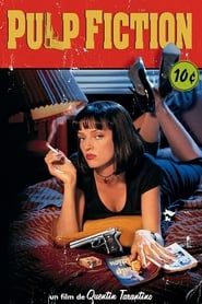 Pulp Fiction 1990